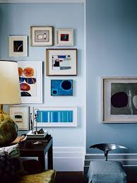 Best Interior Design Photo  Art Gallery Wall Images On - Modern art interior design
