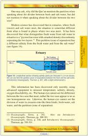 28 introduction to oceanography thurman solutions manual 20