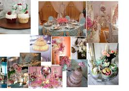 Handmade Home Decoration Items by Decoration Items For Wedding Images Wedding Decoration Ideas