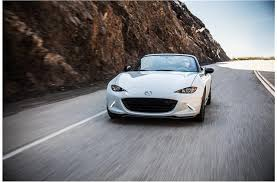 affordable mazda cars affordable fast cars u s news world report