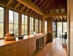 colorado house jackson county house home e architect