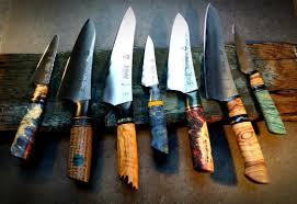 kitchen knives uk ferraby knives home