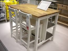 kitchen island bench ikea kitchen island bench breathingdeeply