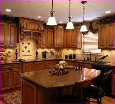 lowes kitchen light fixtures wow lowes kitchen light fixtures design that will make you feel