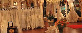 bridal shops best bridal shops in los angeles cbs los angeles