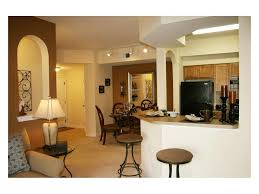 the carlyle at godley station senior housing in pooler ga