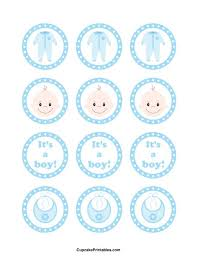 it s a boy decorations boy baby shower free printables shower banners baby boy shower
