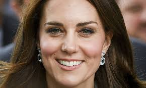 earrings kate middleton kate middleton s favourite pearl earrings