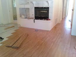 Vapor Barrier Laminate Flooring 100 Harmonics Laminate Flooring Moisture Barrier Diy Select