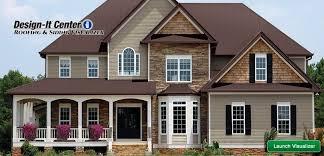 Exterior Home Visualizer Exterior Home Visualizer Exterior Home