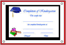 kindergarten graduation cards graduation invitations free printables graduation announcements