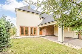 5 bedroom house for sale search 5 bed houses for sale in nottingham onthemarket