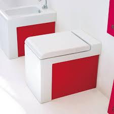 design stand wc ceram stand wc la fontana design paolelli meneghello