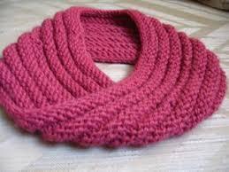 mobius scarf pattern cat bordhi knitting by the ocean revisited cat bordhi