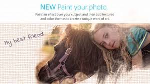 buy adobe photoshop elements 15 microsoft store south africa