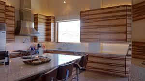 Lake House Kitchen by Contemporary Lakehouse U2013 Tanglewood Kitchen U0026 Bath