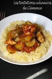 petit plat facile à cuisiner voici un petit plat facile qui a déjà été fait à plusieurs reprises