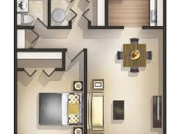 Average One Bedroom Apartment Size Bedroom 4 1 Bedroom Garden Apartment Manchester Nh At