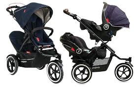 Baby Jogger Strollers Babies by Baby Jogger Strollers On Sale Jogging Stroller Travel Systems Baby