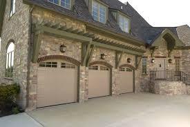 Garage Doors Charlotte Nc by Garage Door Repair Stanley Denver Lincolnton