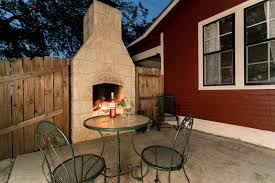 courtyards on san antonio gracie suite fredericksburg tx area