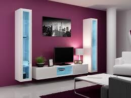 Moderne Wohnzimmer Wandfarben Wohnzimmer Farbe Farben Für Wohnzimmer U2013 55 Tolle Ideen Für