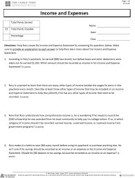 cleaning resume samples free worksheet college cost worksheet spincushion com worksheets cleaner resume templates residential house sample worksheet business development and