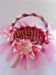 Baskets For Gifts 19 Best Cesteria Images On Pinterest Hamper Newspaper Basket