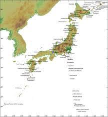 Oregon Volcano Map mount hoodhistory and hazards of oregons most recently active