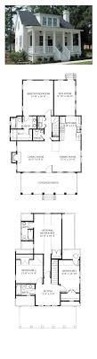 1000 sq ft floor plans unique idea small house floor plans best 25 small house plans ideas on small home plans