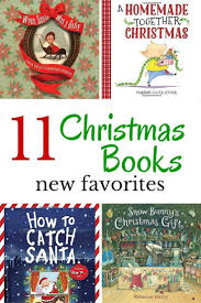 1016 best christmas images on pinterest christmas activities