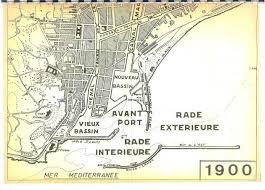 chambre de commerce sete un peu d histoire port de sète