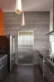 Designer Living Room Best 25 Cement Walls Ideas On Pinterest Bali Decor Modern Home