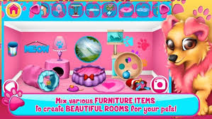 house decorating games for adults pet house decorating games android apps on google play