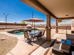 home pool lake havasu city az usa vacation rentals homeaway