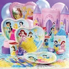 birthday supplies disney princess birthday supplies princess pink