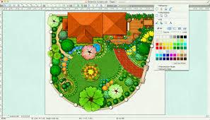 home design software australia free magic landscaping design software landscape clipart garden planning