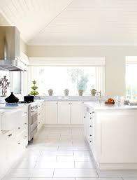 lambris pvc pour cuisine lambris pvc de couleur d coration lambris pvc castorama bordeaux