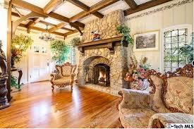 Inspired Home Interiors Disney Inspired Home