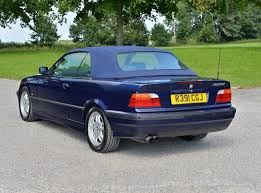 bmw convertible 1997 bmw 328i for sale hemmings motor