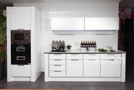 White Laminate Kitchen Cabinet Doors White Laminate Kitchen Cabinet Doors Parthcnctools