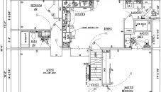 plan w26108sd traditional cape e cape house floor plans apartments cape floor plans cape cod house