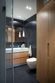 wohnen design ideen farben modernes wohndesign tolles modernes haus badezimmer farbe design