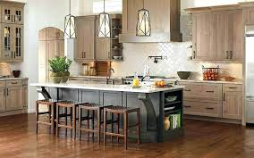 what do you put on top of kitchen cabinets what do you put on top of kitchen cabinets good put together kitchen
