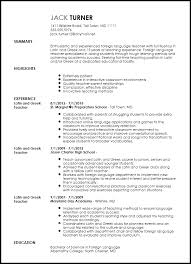 essays for toefl pdf apparatus research paper day camp director