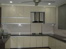 simple kitchen designs 2013 small kitchens for rumah minimalis in