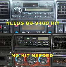 car audio wiring diagram