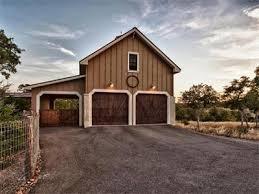 country barn plans 52 best barn plans images on pinterest barn living barndominium