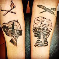 christian tattoo köln sky tattoo home facebook