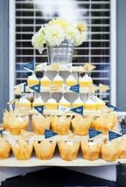 wedding wishes nautical 41 best nautical wedding cupcakes images on nautical